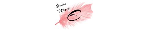 Studio Mirva E